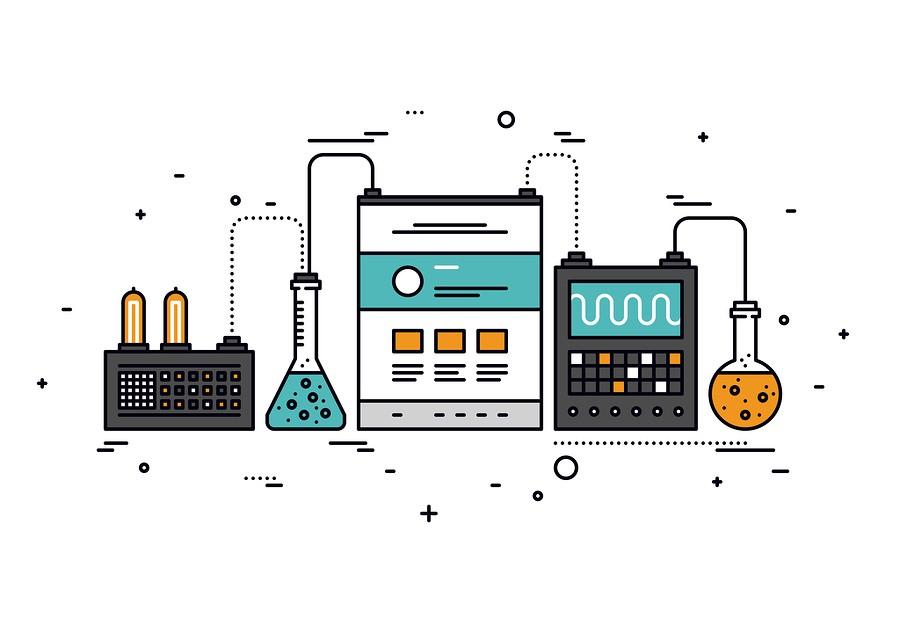 SEO Vaughan – Website Marketing Services