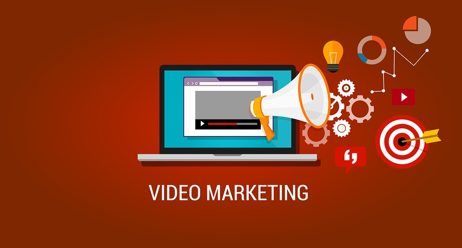 Video Optimization and Marketing Tips
